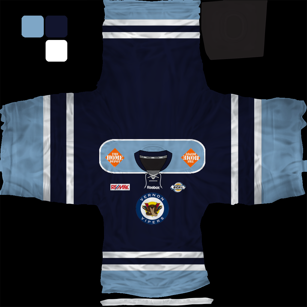 Name:  jersey_vernon_vipers_FHM03.png Views: 2238 Size:  495.1 KB