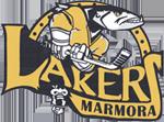 Name:  Marmora_Lakers.png Views: 1744 Size:  40.3 KB