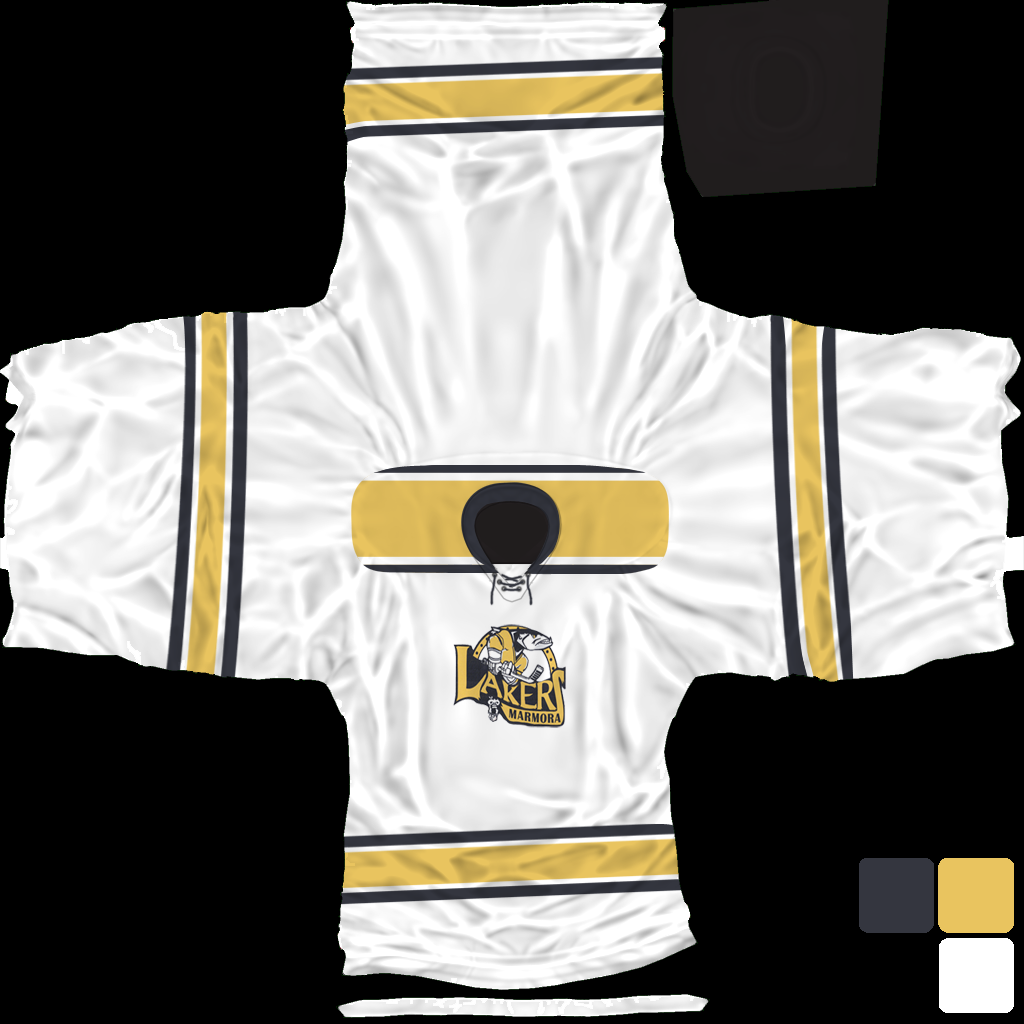 Name:  Jersey_Marmora_Lakers.png Views: 1764 Size:  339.0 KB