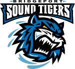 Name:  bridgeport_sound_tigers.png