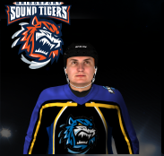 Name:  Bridgeport Sound Tigers Home.png