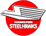 Name:  hamilton_steelhawks.png