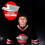 Name:  Hamilton Steelhawks Player.png