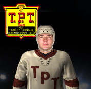 Name:  Peterborough TPT Petes Player.png