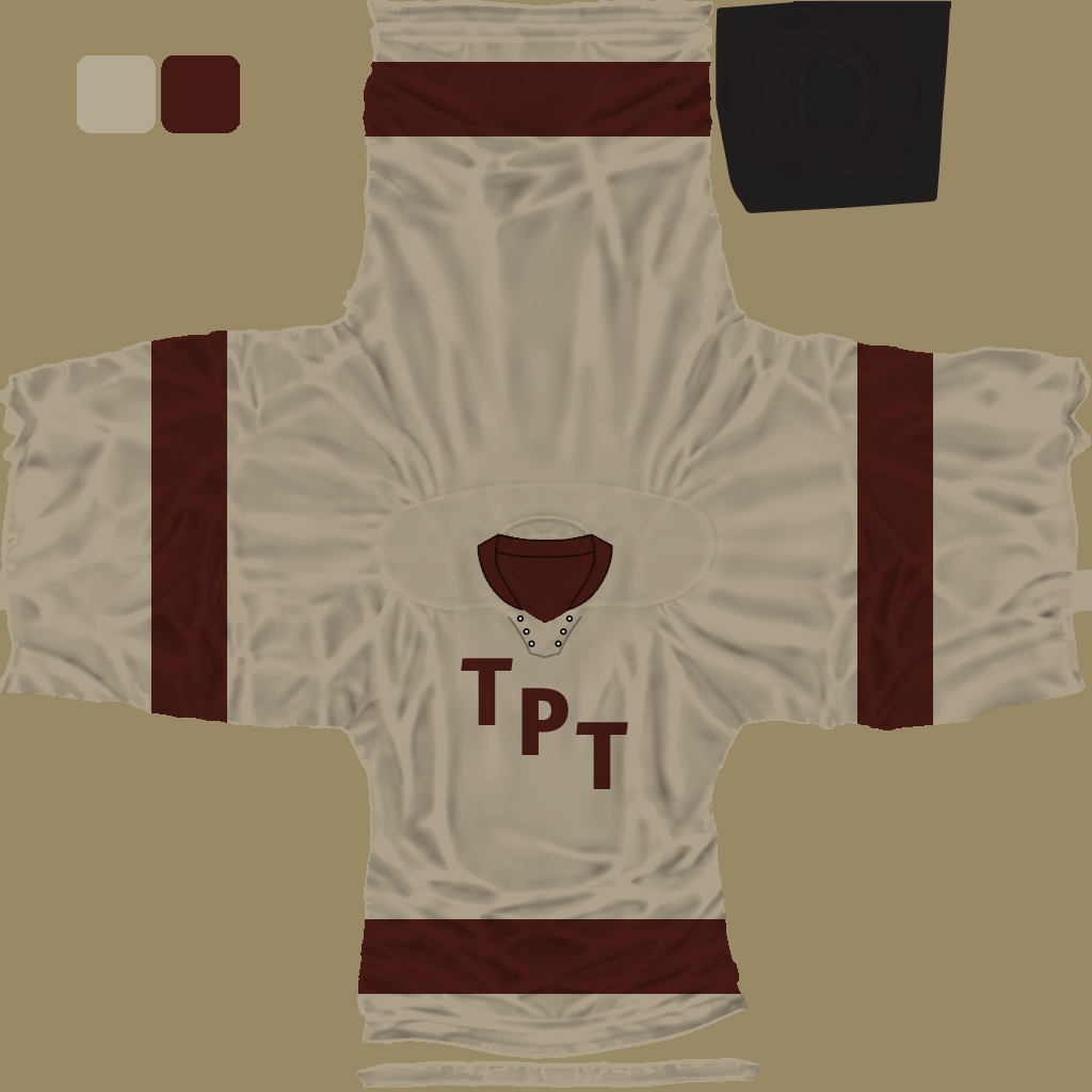 Name:  jersey_Peterborough_TPT_Petes_1956 -1966.png