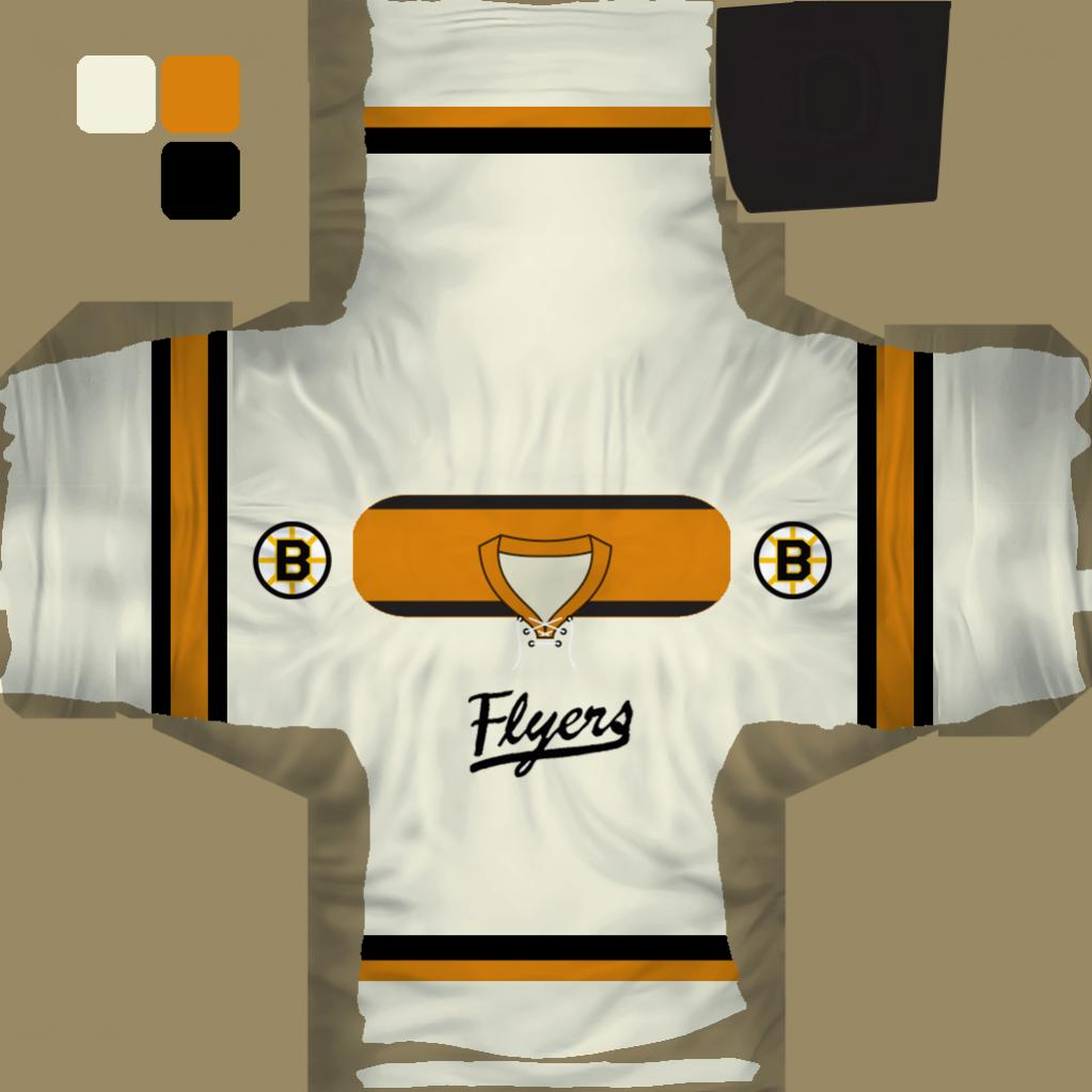 Name:  jersey_barrie_flyers.jpg