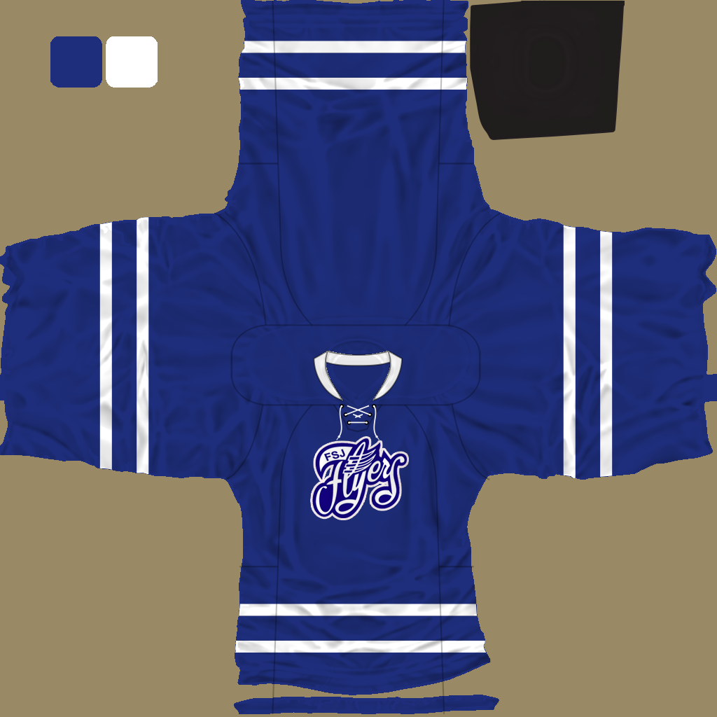 Name:  jersey_Fort_St__John_Flyers.png