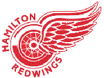 Name:  Hamilton_Red_Wings.png