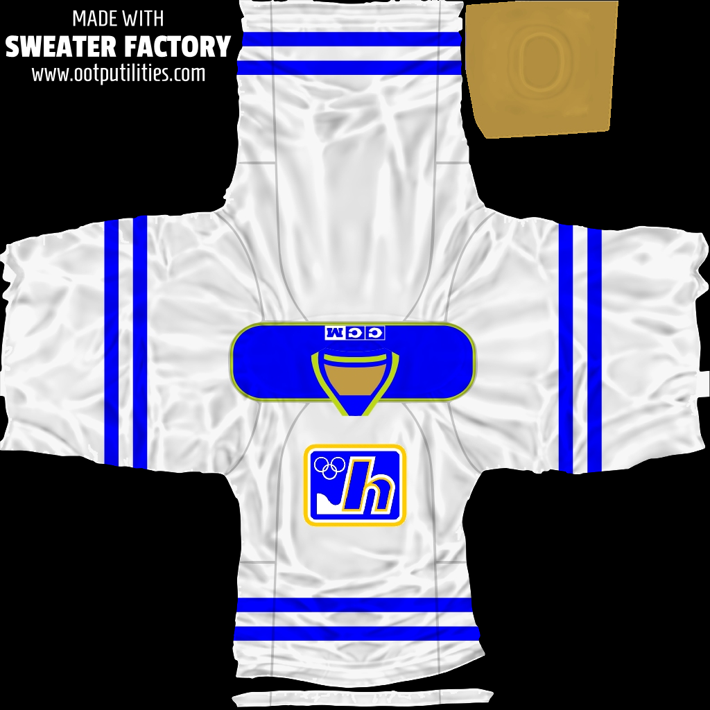Name:  jersey_Hull_Olympiques.png