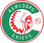 Name:  Kamloops _Chiefs.png