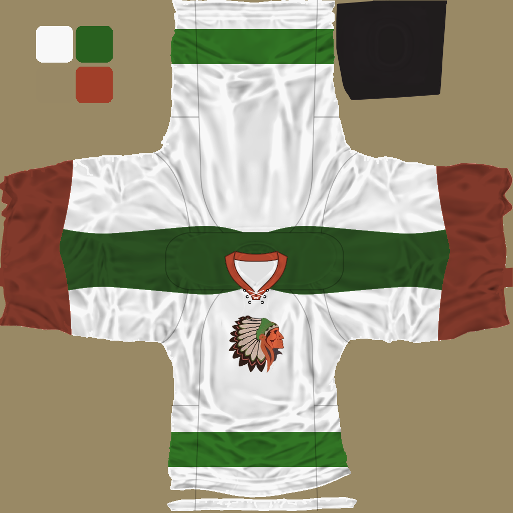 Name:  jersey_kamloops_chiefs.png