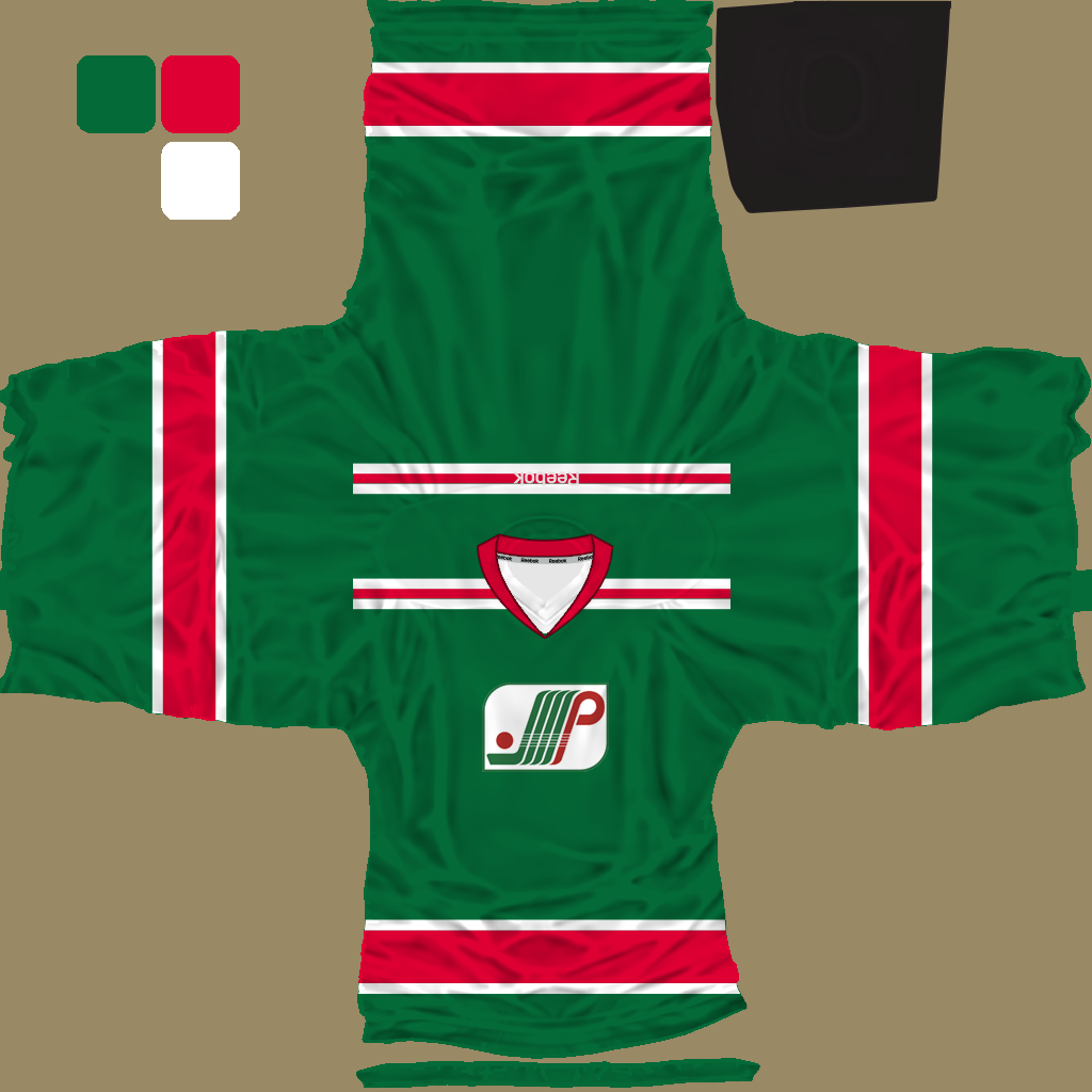 Name:  jersey_Plattsburgh_Pioneers.png