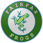 Name:  FAIRAX_LogoGreenFrog.png Views: 32 Size:  19.6 KB