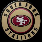 Name:  South_Fork_StallionsBlackTanTrim_c8b080_000000.png Views: 28 Size:  22.8 KB