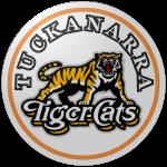 Name:  TUCKANARRA_TIGER_CATS_PrimaryLogoRoundOrangeCircle_ffffff_ffffff.png Views: 26 Size:  23.0 KB