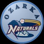 Name:  OZARKA_Logo.png Views: 26 Size:  26.1 KB