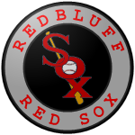 Name:  red_sox_D10000_3C1D37_E8A402_D10000_3C1D37_FFFFFF_D10000_D10000_c0c0c0_000000.png Views: 23 Size:  16.8 KB