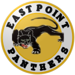 Name:  East_Point_Panthers_080000_898C7A_BD3C2D_080000_080000_FFFFFF_080000_898C7A_ffffff_ffcf40.png Views: 23 Size:  26.2 KB