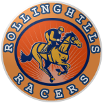 Name:  ROLLING_HILLS_RACERS_PrimaryLogoRoundWhiteLetters_f79646_ffffff.png Views: 8 Size:  33.5 KB