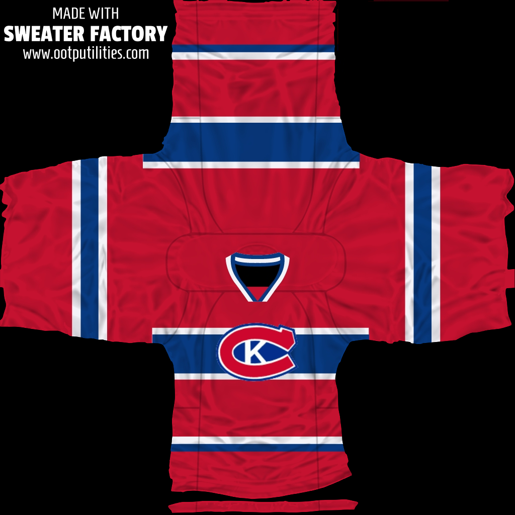 Name:  jersey_Kingston_Canadians.png Views: 1623 Size:  473.5 KB