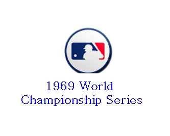 Name:  1969 World Series Banner.png Views: 218 Size:  16.7 KB