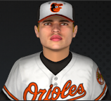 Name:  ParkerWhitakerOrioles.PNG