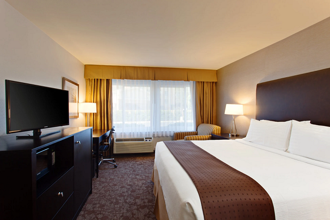 Name:  001 - Holiday Inn 2020.png