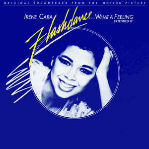 Name:  003 - What a Feeling Irene Cara.png