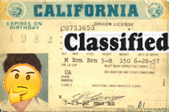 Name:  007 - Driver's License.png