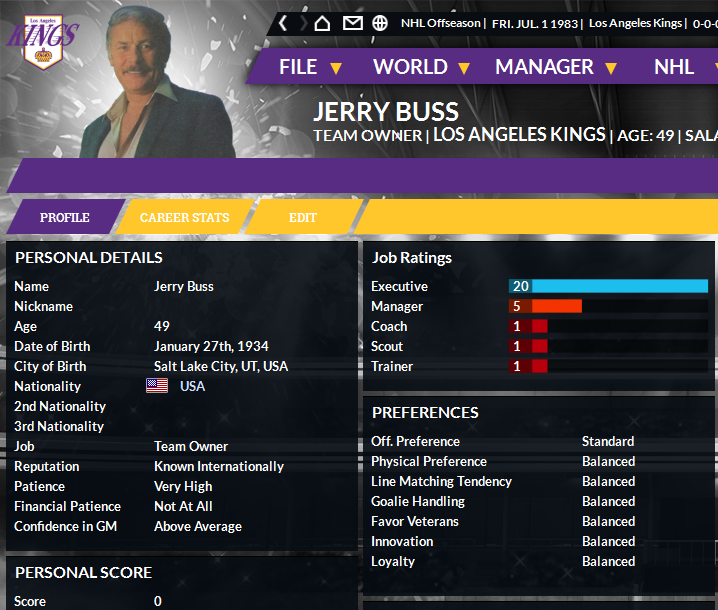 Name:  003 - Jerry Buss.png