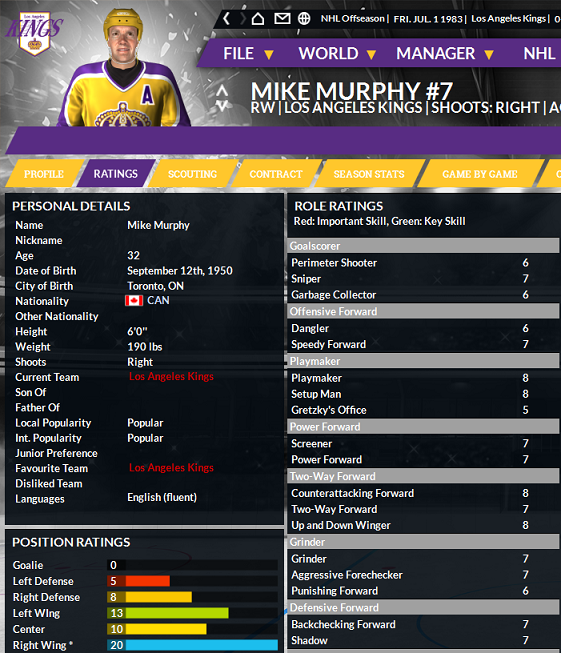 Name:  009 - Player Murphy.png