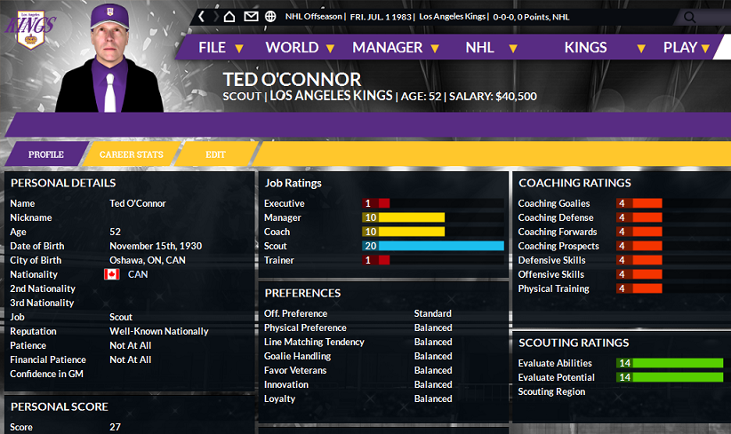 Name:  010 - Ted O'Connor.png