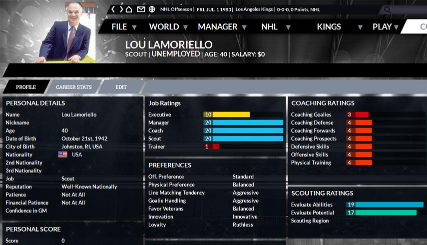 Name:  012 - Lou Lamoriello.png Views: 176 Size:  399.7 KB