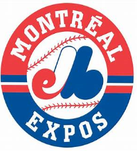 Name:  Baseball - Expos Logo(6).jpg.png Views: 199 Size:  71.2 KB