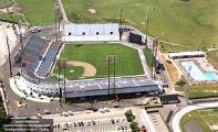 Name:  Baseball - Jarry Park(4).jpg.png Views: 192 Size:  53.4 KB