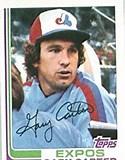 Name:  Baseball - Gary Carter.jpg Views: 192 Size:  17.9 KB