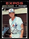 Name:  Baseball - Gene Mauch.jpg Views: 190 Size:  12.7 KB