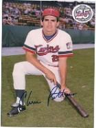 Name:  Baseball - Chris Pittaro(3).jpg Views: 140 Size:  11.5 KB
