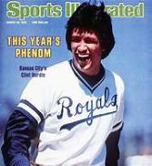 Name:  Baseball - Clint Hurdle(2).jpg.png Views: 119 Size:  61.6 KB