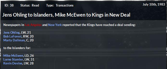 Name:  3 - Mike McEwen.png Views: 10 Size:  89.5 KB