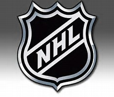 Name:  NHL Logo.jpg Views: 118 Size:  14.3 KB