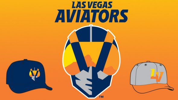 Name:  las vegas aviators.jpg