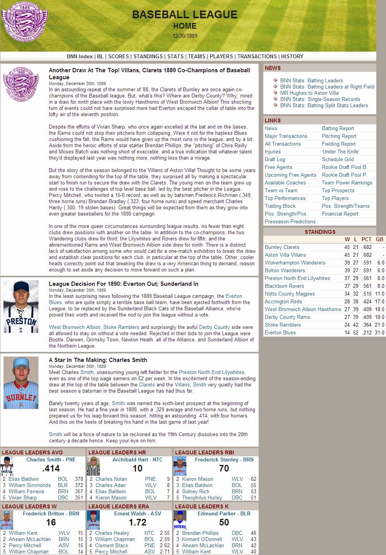 Name:  1889 League Home Almanac.png Views: 1377 Size:  478.4 KB