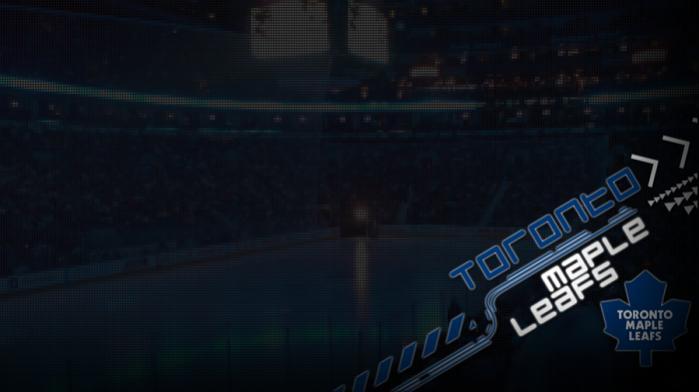 Name:  Toronto Banner.jpg Views: 527 Size:  22.7 KB