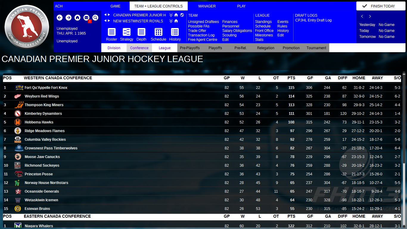 Name:  CPJHL West Final Standings 1964-65.png