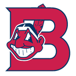 Name:  burlington_indians_2000-2007.png