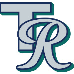 Name:  tacoma_rainiers_1995-2008_small.png
