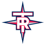 Name:  tacoma_rainiers_2009-2014_eb1a4e_052a5c.png