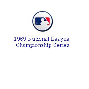 Name:  1969 NL Championship Banner.png Views: 113 Size:  12.0 KB