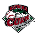 Name:  Altoona_Curve_1999-2010.png